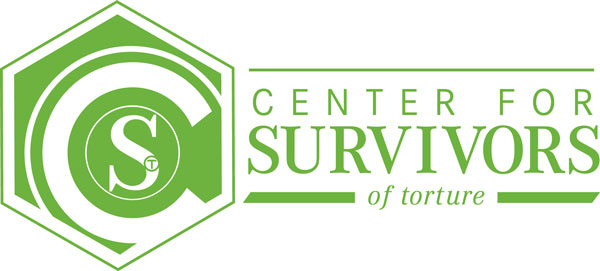 Center For Survivors of Torture